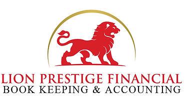 Lion Prestige Financial version 2 (non-e