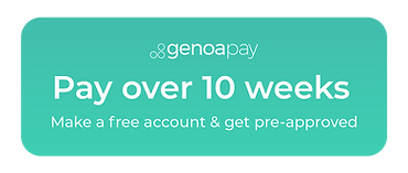 1.-Pay-over-10-weeks-button-1.png