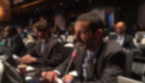 UN GBIRd Intervention - CBD Egypt 2018BJ