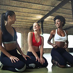 beautyrobic-exercise-fit-866023_R2.jpg