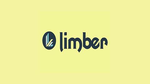 Introduction to Limber Studios