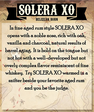SoleraXOBL.jpg