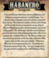 HabaneroBL.jpg