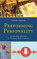 Performaing Personalities book.jpg
