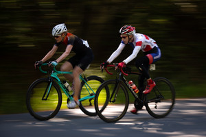 Results - Canadian Masters Road Cycling Championships in Motus Cycling Classic
