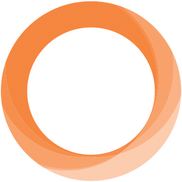 motus_logo_O_RGB (2).png