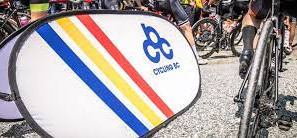 Cycling BC Offering Discount on 2021 UCI Race License Upgrade