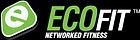 client-ecofit.png
