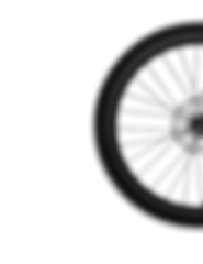 halfwheel_2x.png