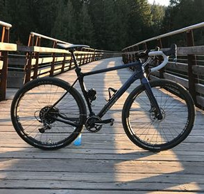 Recommended Gear for a Gravel Fondo