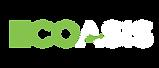 Logo_wht_2x.png