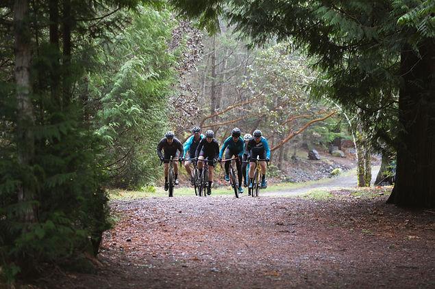 Cyclocross_Winter_2020(13of51).jpg