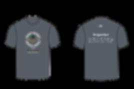 T-Shirt_2x.png