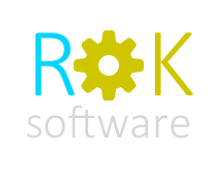 ROK-Software-Logo-Light2.png