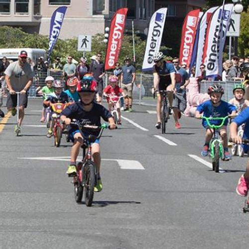 Cycling Canada | Victoria BC Bike Races | British Columbia