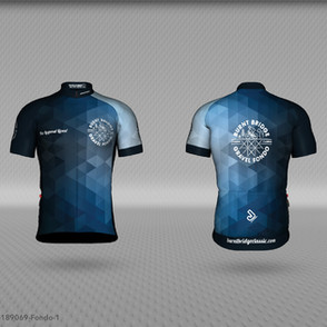 Pre Order Your Official BBCGF Jersey