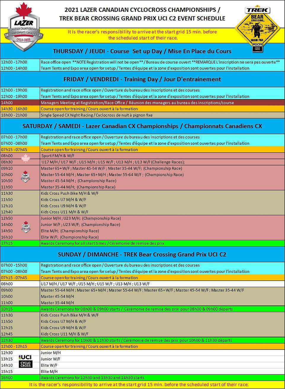 BCGP_Schedule_Oct72021_nofees.jpg