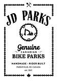 JD_Parks_Logo_BLK.jpeg