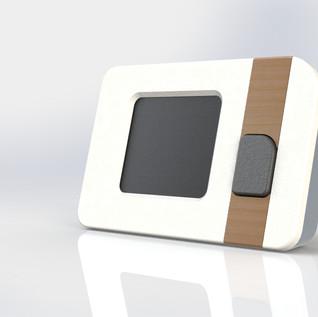 concept 05.JPG