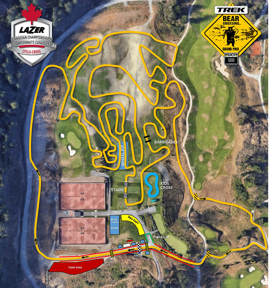 2021 Course Map Oct 3.png