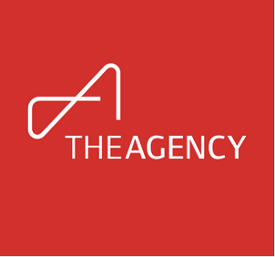 2019 - New Partnerships - The Agency