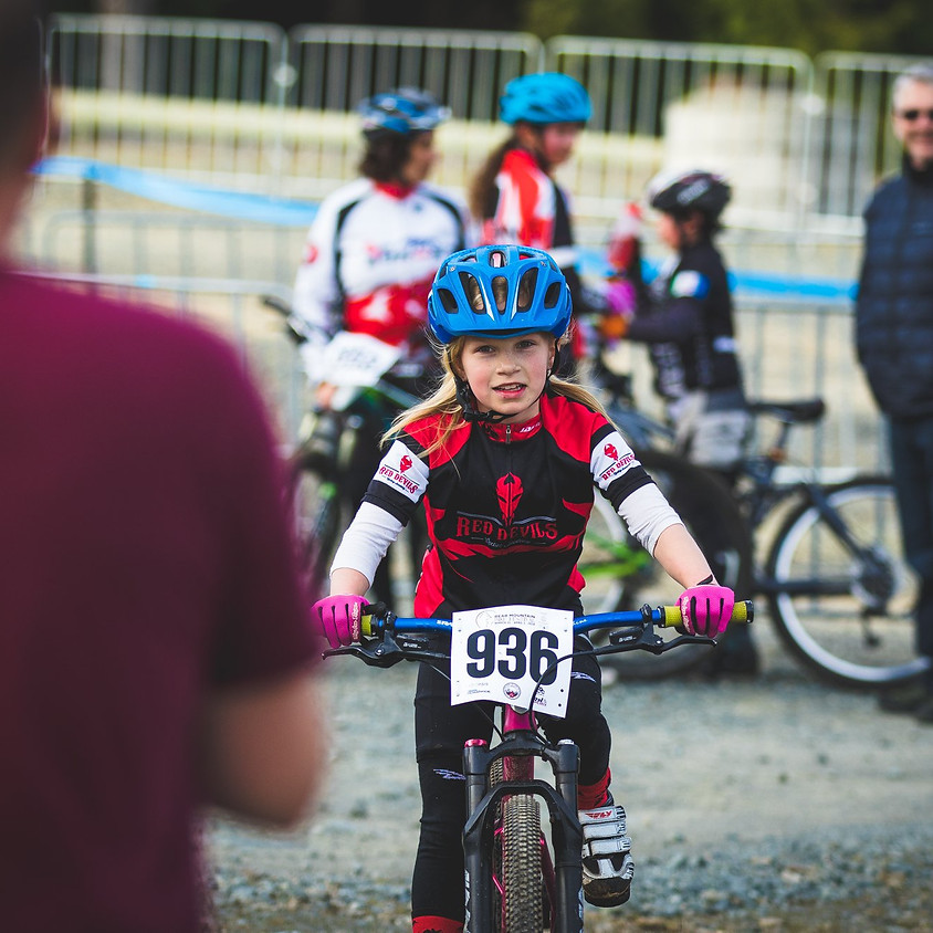 Oak Bay Bikes Westshore Kids Bike Day