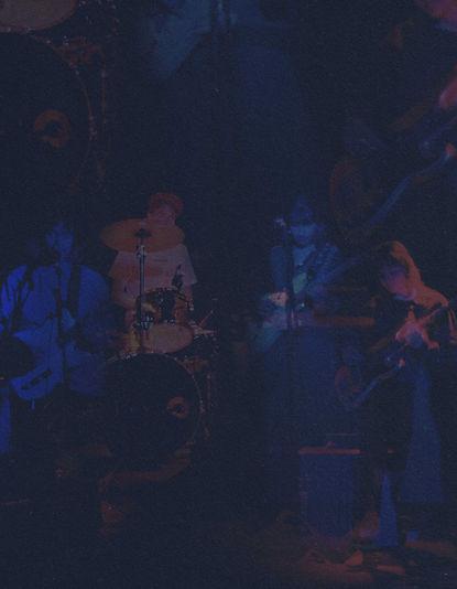 vic tour pt 2 background copy.jpg