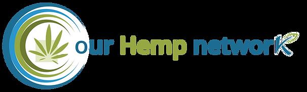 OurHempNetwork Logo.png