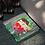 Thumbnail: The Coridwen Ruby