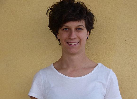 Dr.ssa Francesca MELLANO