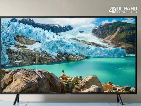 Características a tener en cuenta antes de comprar un Smart Tv