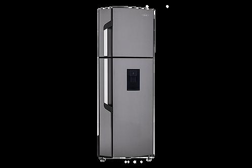 Nevera Haceb 304 LTS Titanio Frost Austria CE 2P DA TI 9002083