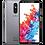 "Thumbnail: Smartphone Neffos 5.4"" 16GB Gris C7 LITE GREY"