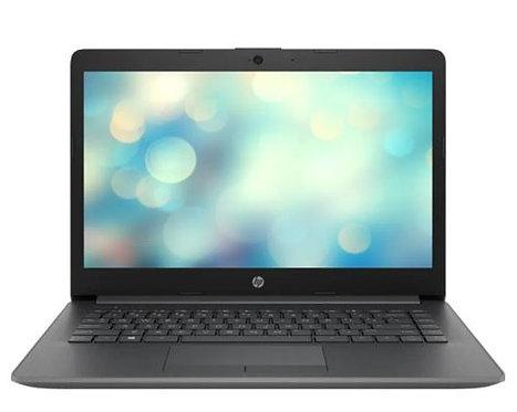 """Portátil HP 14"""" laptop 4gb 256 ssd ryzen3 14-CM1119LA"""