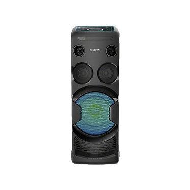 Minicomponente Sony 660W(rms) MHC-V50D