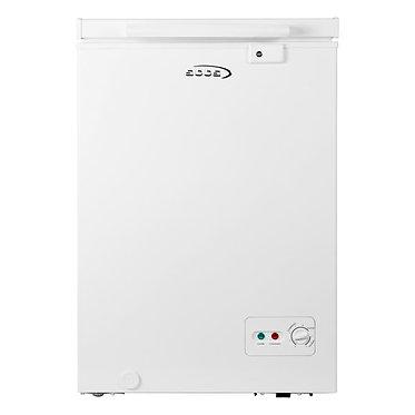 Congelador Horizontal 100 LTS Blanco 05056CHARS1291P