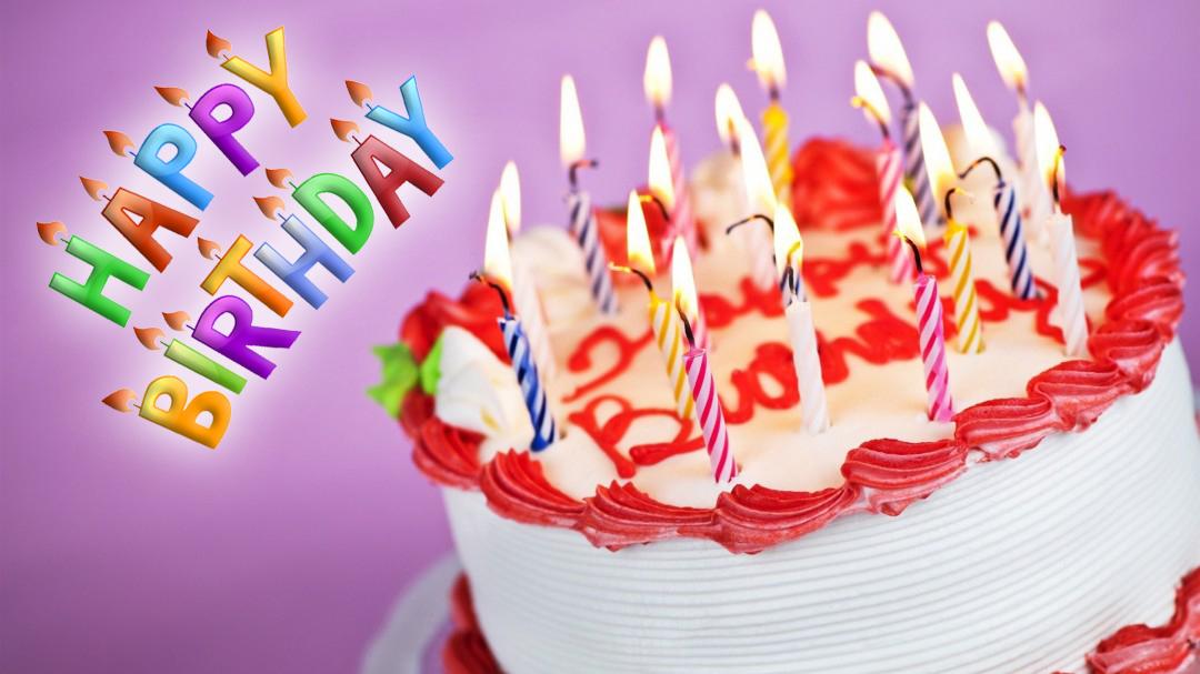 Doc600375 Latest Birthday Greetings 110 Unique Happy Birthday – Telugu Birthday Greetings