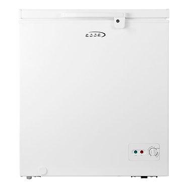 Congelador ABBA 142 Lts Horizontal Blanco CH ARS185 1P