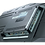 "Thumbnail: Televisor Open 40"" 100cm Led Smart Tv FHD OPLED4002S"