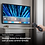 "Thumbnail: Televisor Samsung 43"" LED Smart Tv FHD UN43T5300AKXZL"