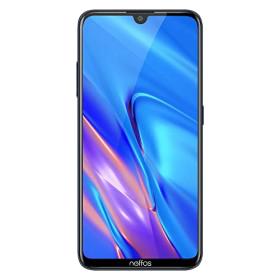 """Smartphone Neffos Nebula Black 5.71"""" 32GB Negro C9S"""