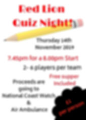 Red Lion Quiz Night! November.jpg