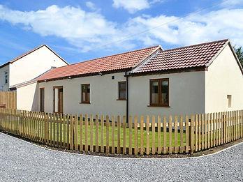 mollies cottage.jpg