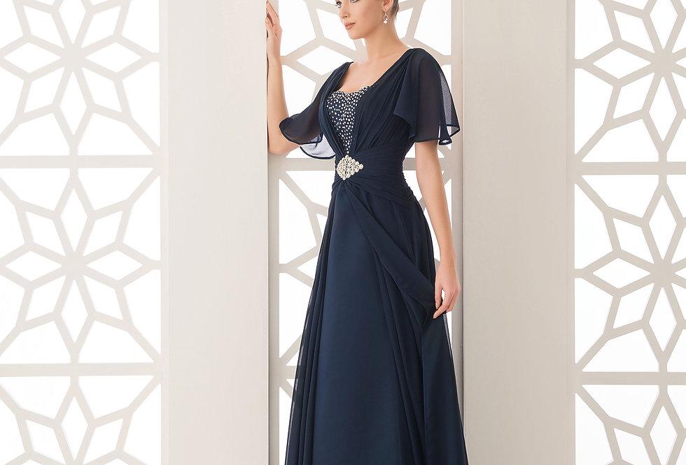 Vestido de Cerimónia V 139