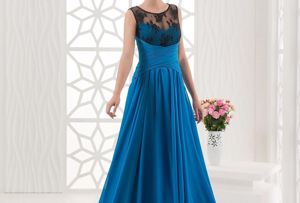 Vestido de Cerimónia V 141