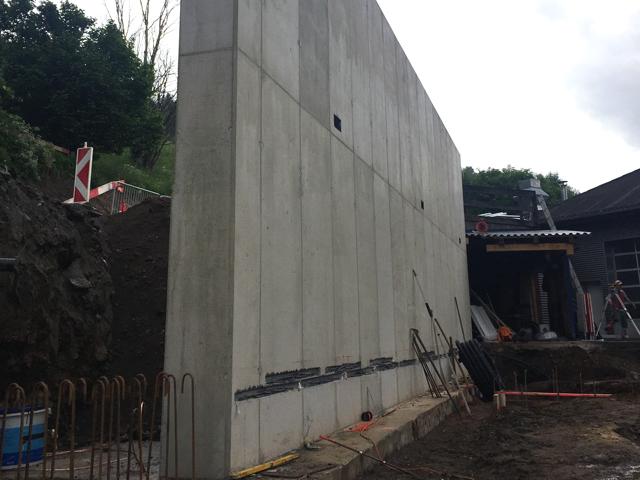 Stützmauer_Predlitz