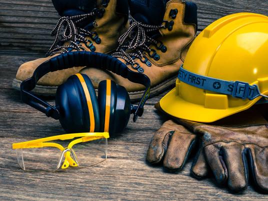 Bauarbeiter/In gesucht