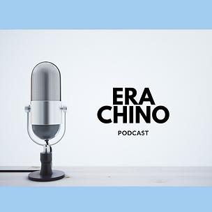 ERA CHINO 14 (11).png