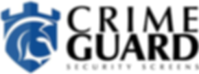 Crime Guard Home Security in Tucson AZ
