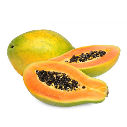 Papaya, Sunrise - 1 lb.